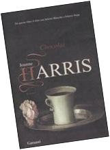 banner libro chocolat