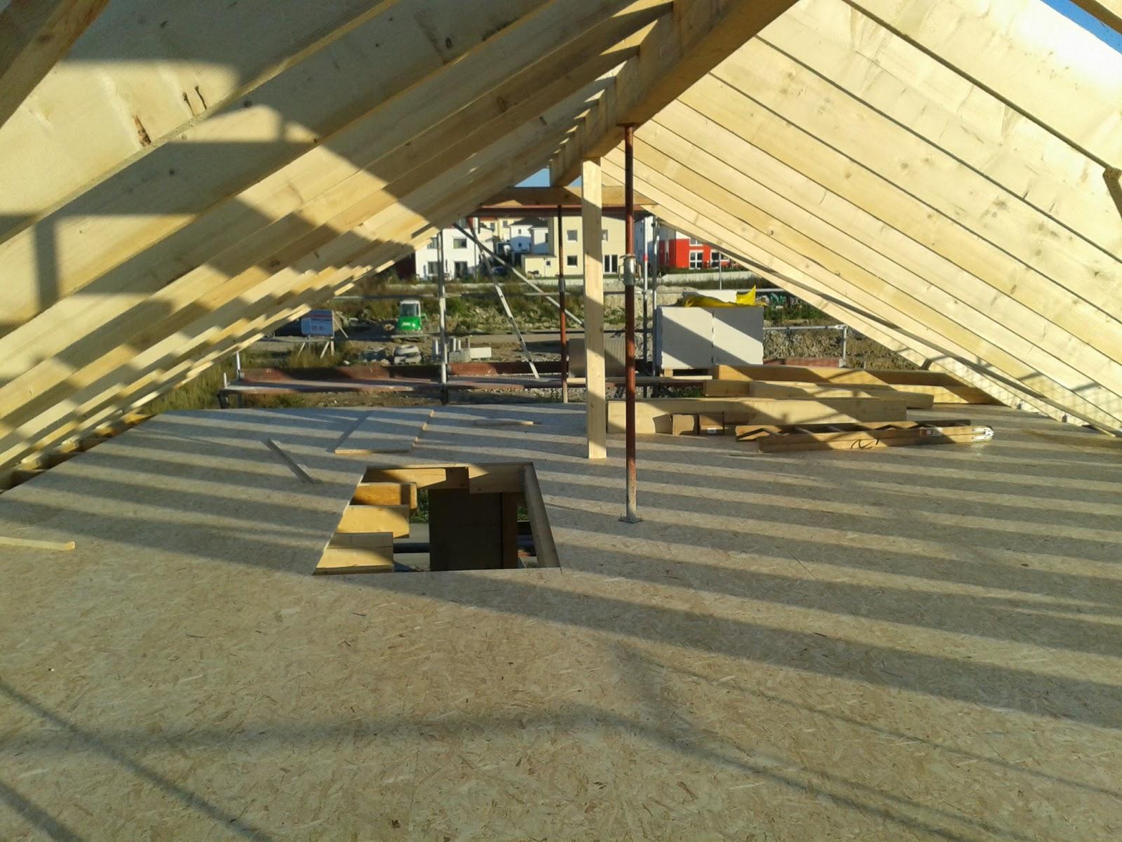 Was kostet ein carport vom zimmermann spitzdach carport galerie with was kostet ein carport vom - Was kostet ein dachstuhl ...