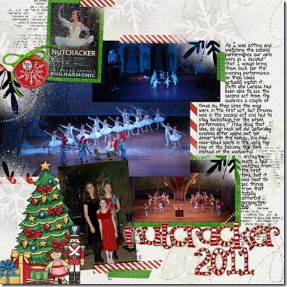 Christmas2011-Nutcracker