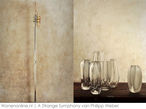 A-Strange-Symphony-van-Philipp-Weber