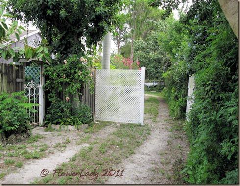 07-06-driveway