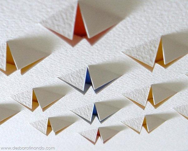 arte-em-papel-retalhado-desbaratinando (14)