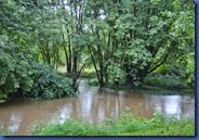 Flood 2011-09-06 001