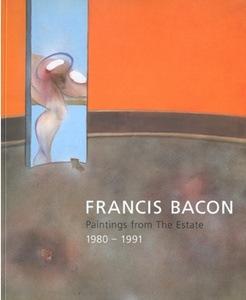 francis-becon_faggionato