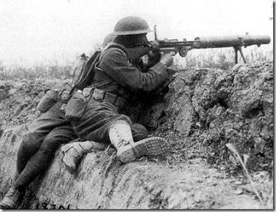 primera-guerra-mundial-ametralladora