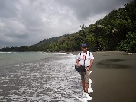 31. Plaja Pacific.JPG