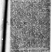 strona134.jpg