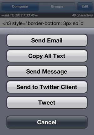 TEiPhone 014