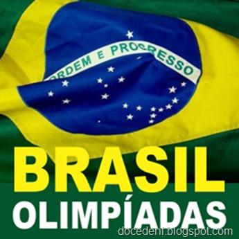 brasil-olimpiadas