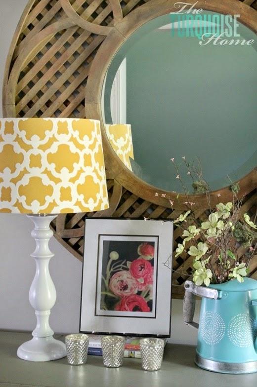 diy-painted-lamp1