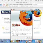 20130328 firefox_for_mac.jpg