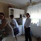 2012.05.20 - Komunia Majki