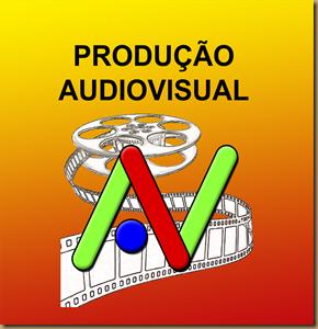 darci campioti- logo audiovisual
