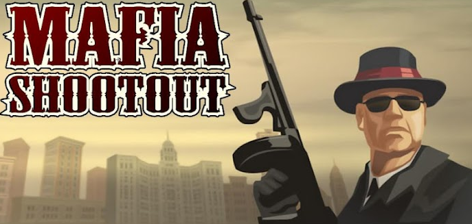 Mafia Game – Mafia Shootout 1.1.0
