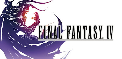 Final Fantasy IV per Android