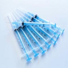 drug-syringes