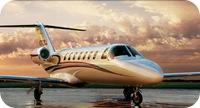 chh-private-jet