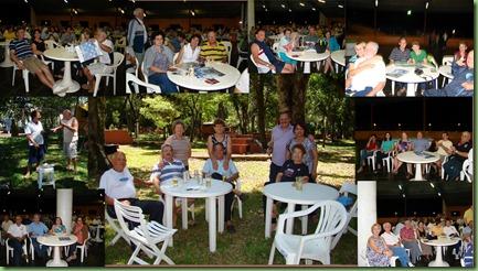 Amigos das Cataratas 2011 1
