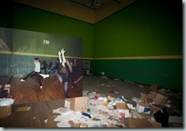 201212_colegio-abandonado-detroit-ayer-hoy06