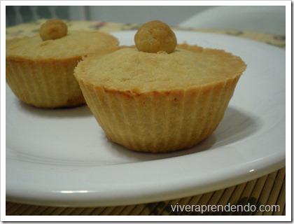 Torta de Frango2