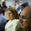 UNESCO_ACNUR_Expo_Refugios_17Junio2011_031.jpg