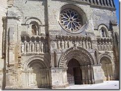2012.05.12-001 église Saint-Médard