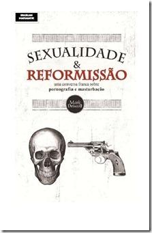 sexualidade e reformissao