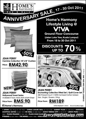 Home-Harmonty-Sale-2011-EverydayOnSales-Warehouse-Sale-Promotion-Deal-Discount