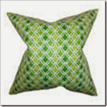 osara pillow