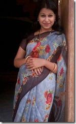 sadhika_venugopal_pics