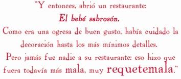 babayagacita
