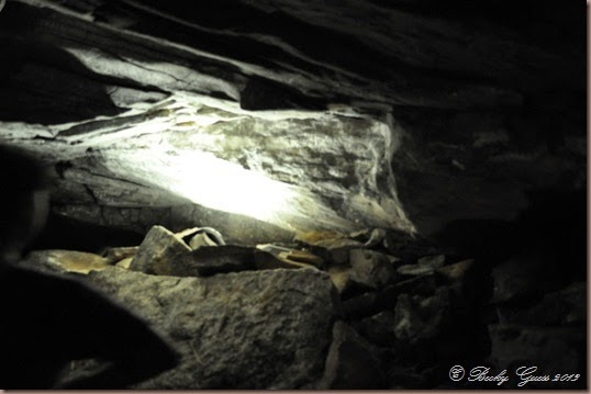04-13-14 Mammoth Caves 27