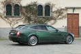 Maserati-Quattroporte-Shooting-Brake-2