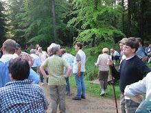 2003-05-31 07.49.18 Trier.jpg