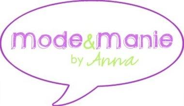 mode-manie2x_thumb3