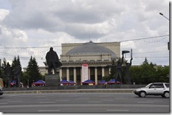 06-20 rte Novossibirsk 010 800X(1)