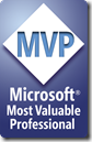 MVP_FullColor_ForScreen_thumb17