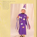 Fantastic Costume_014.jpg