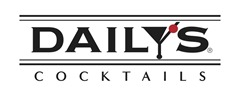 DailysCocktails-Logo