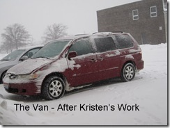 the-van-in-the-blizzard