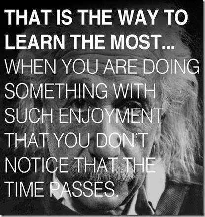 einstein_learning