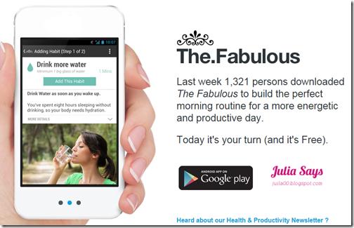 fabulous01 (6)