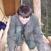 2005_maj_lata2_06.jpg