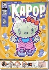 P00002 - Kapop #2