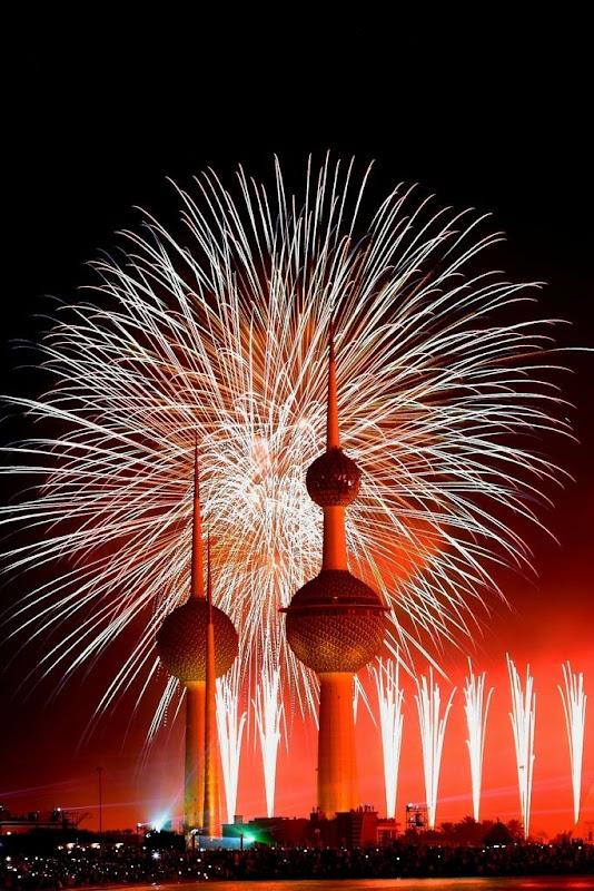 kuwait-fireworks-7