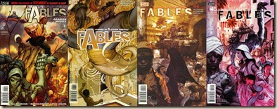 Fables-Deluxe-05-Content3