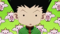 Hunter X Hunter - 108 - Large 17