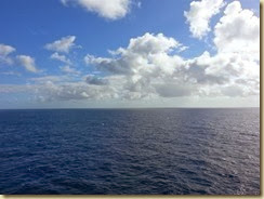 20131204_at sea (Small)