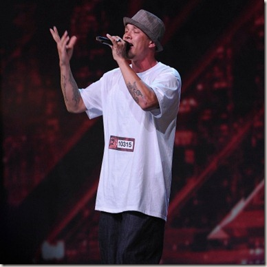 x-factor-us-audition1-chris-rene