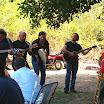 scigliano_live_19_20101009_1811507496.jpg